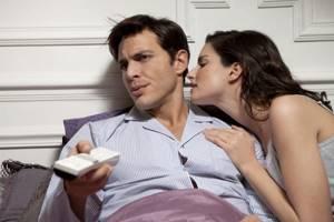 Нотариально заверенное согласие на секс