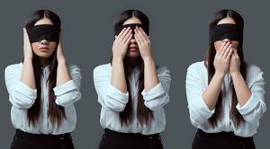 Правила психогигиены в феминистском пространстве 5