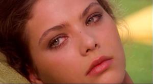 Как фильмы о любви научили меня токсичным отношениям