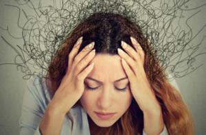 Как выбрать психолога 7