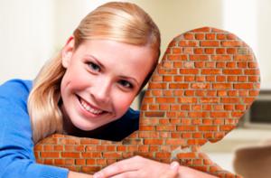 Пять дефектов мужа-каменной стены 13