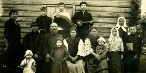 Традиционная семья: почему её нужно разрушить?