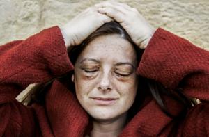 Жертвы домашних тиранов: что с ними не так? 8