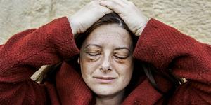 Жертвы домашних тиранов: что с ними не так? 1