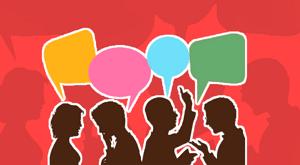 Что такое хейт-спич и почему он совсем не про критику