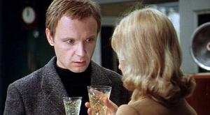 5 нарциссов и абьюзеров из советских фильмов